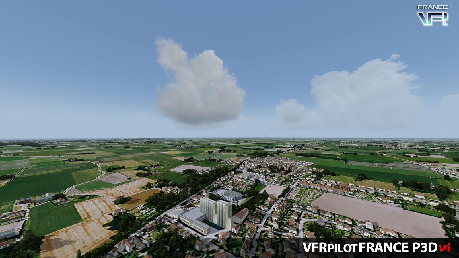 VFRFRAP3D_23.jpg