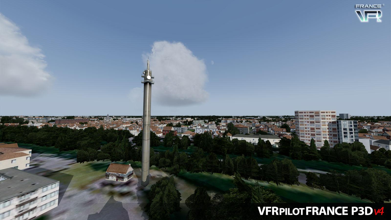 VFRFRAP3D_27.jpg