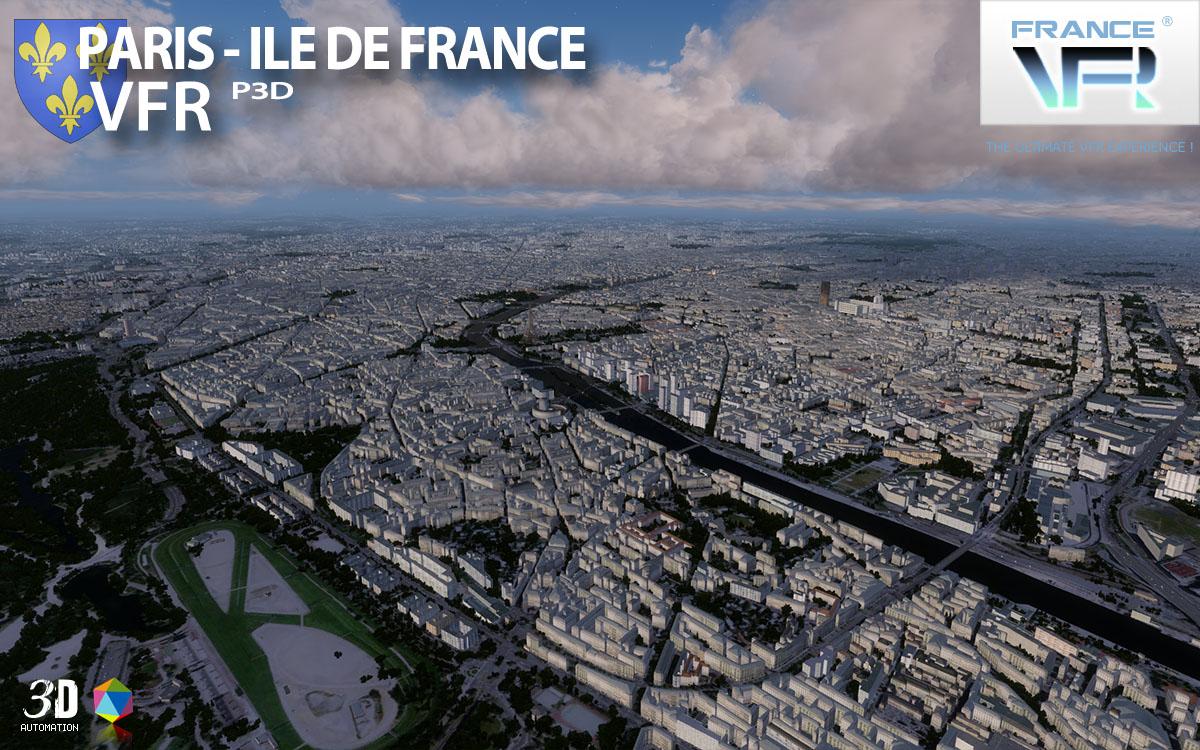 http://content.dbalternative.fr/products/VFRIDFP3D/VFRIDFP3D_020.jpg