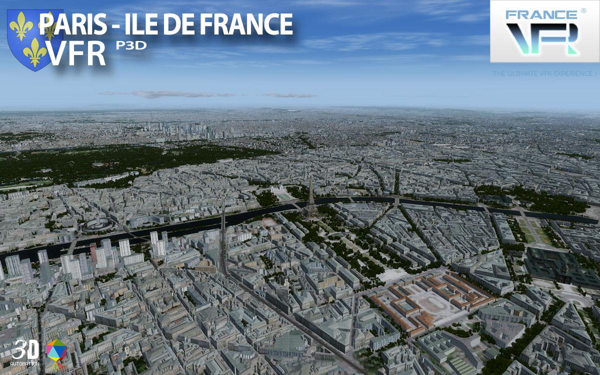 http://content.dbalternative.fr/products/VFRIDFP3D/VFRIDFP3D_032.jpg