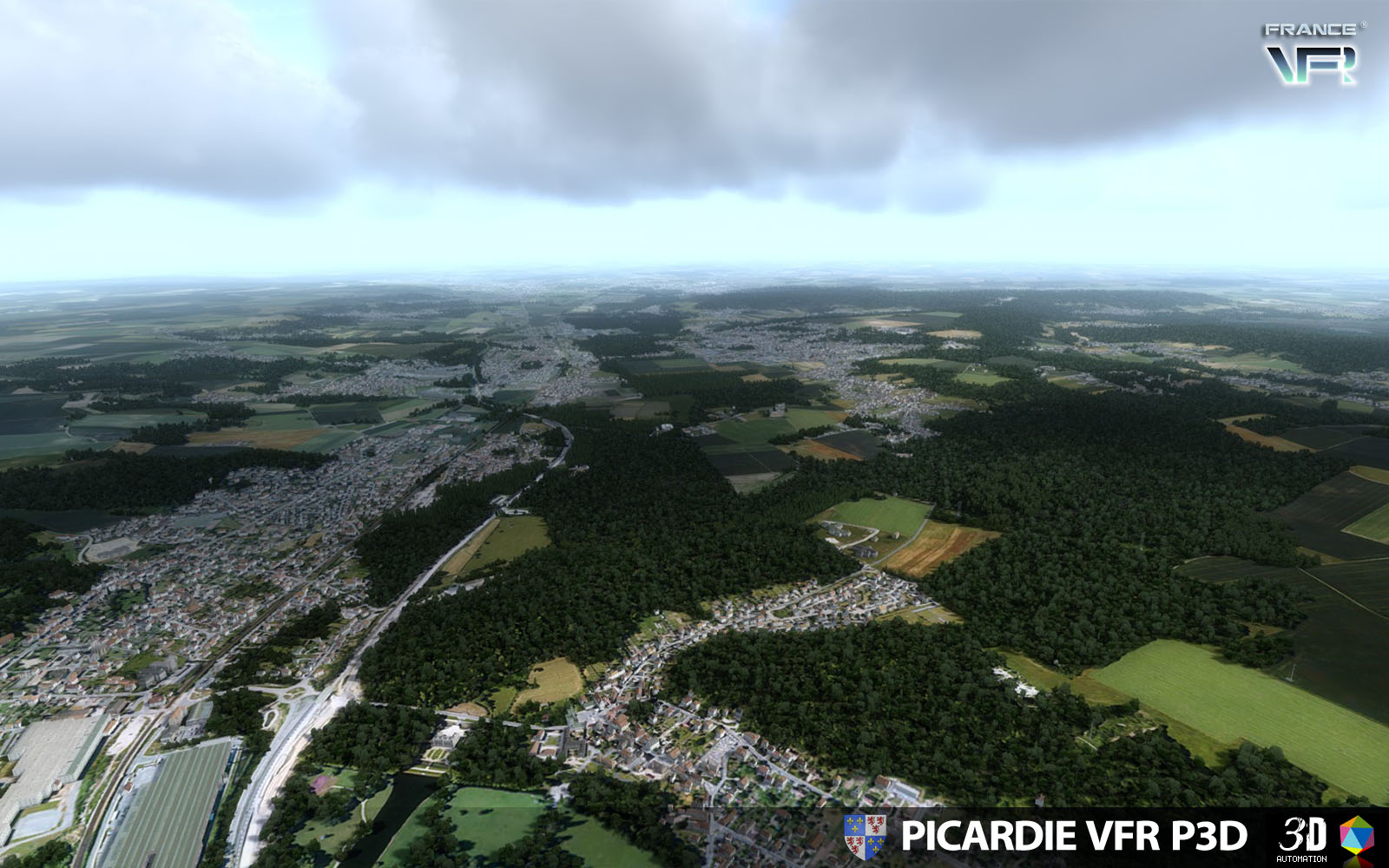 VFRPICP3D_11.jpg