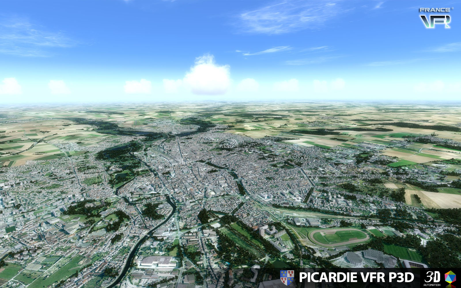 VFRPICP3D_20.jpg