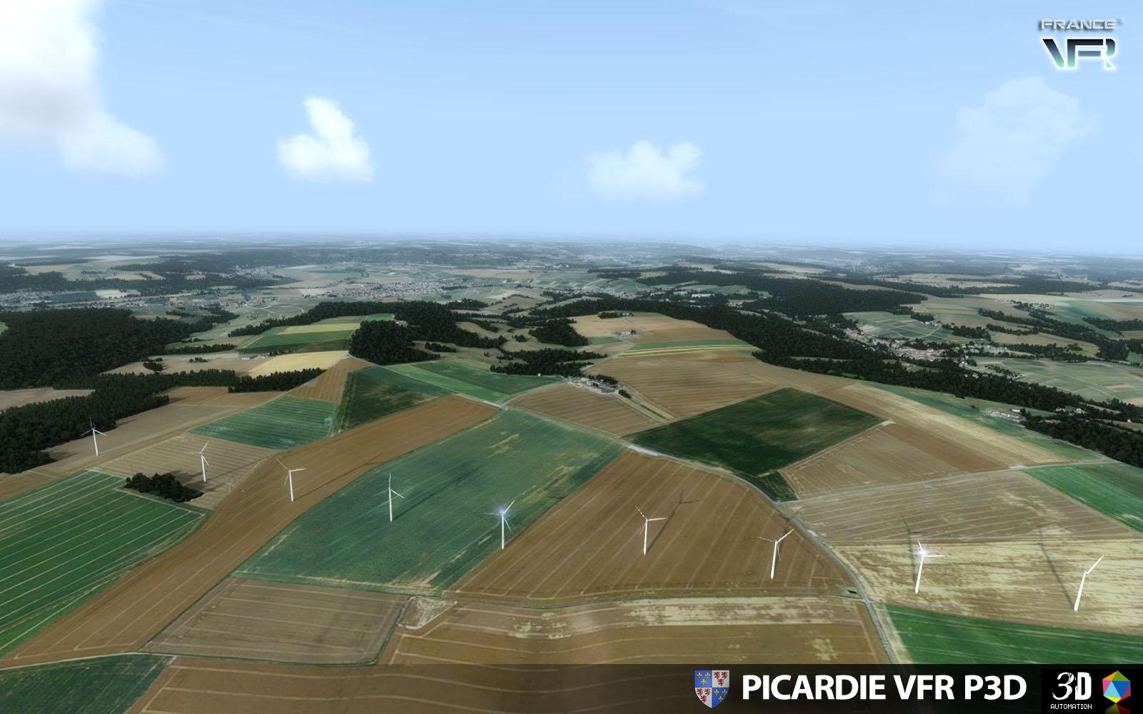 VFRPICP3D_27.jpg