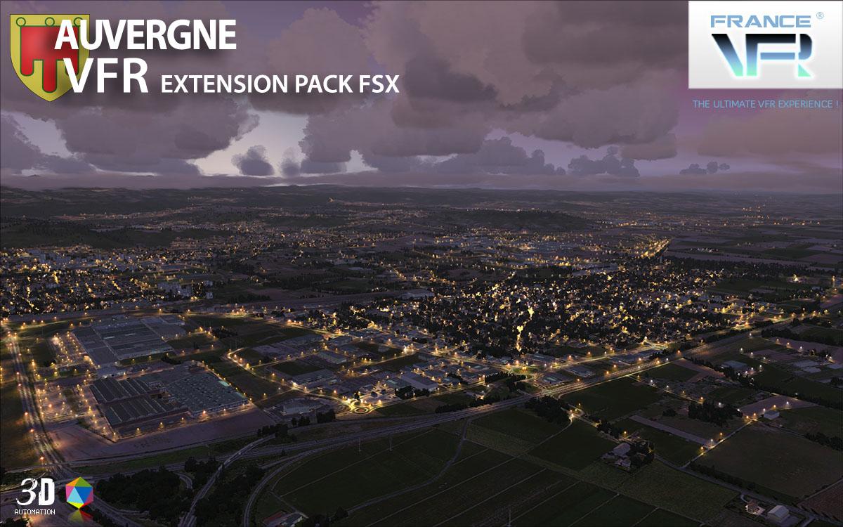 EXPAUVX_006
