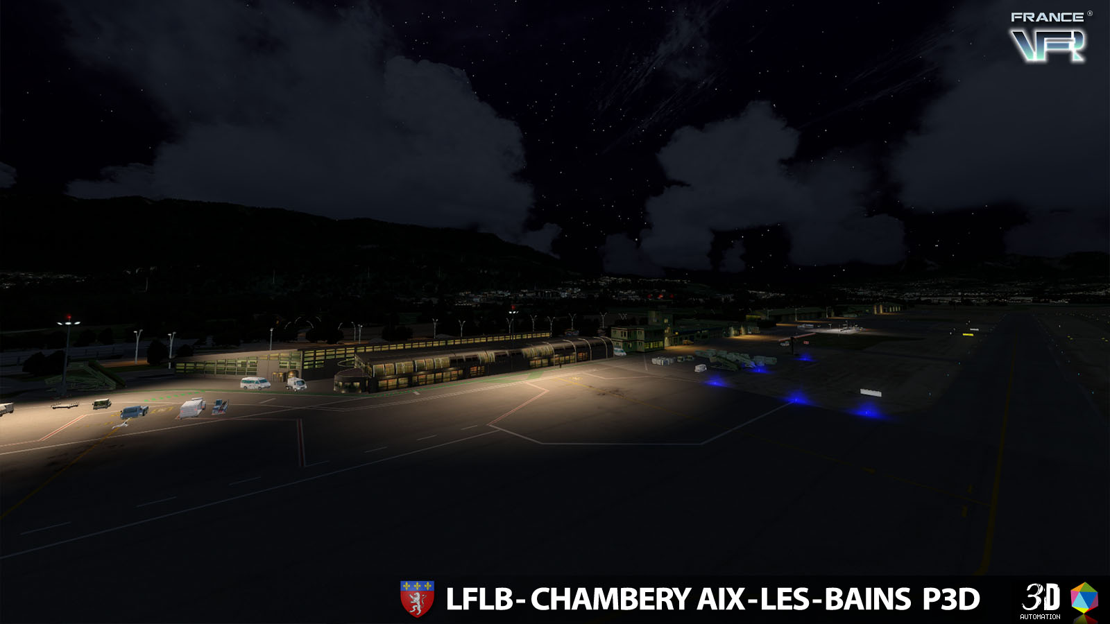 LFLBP3D_13