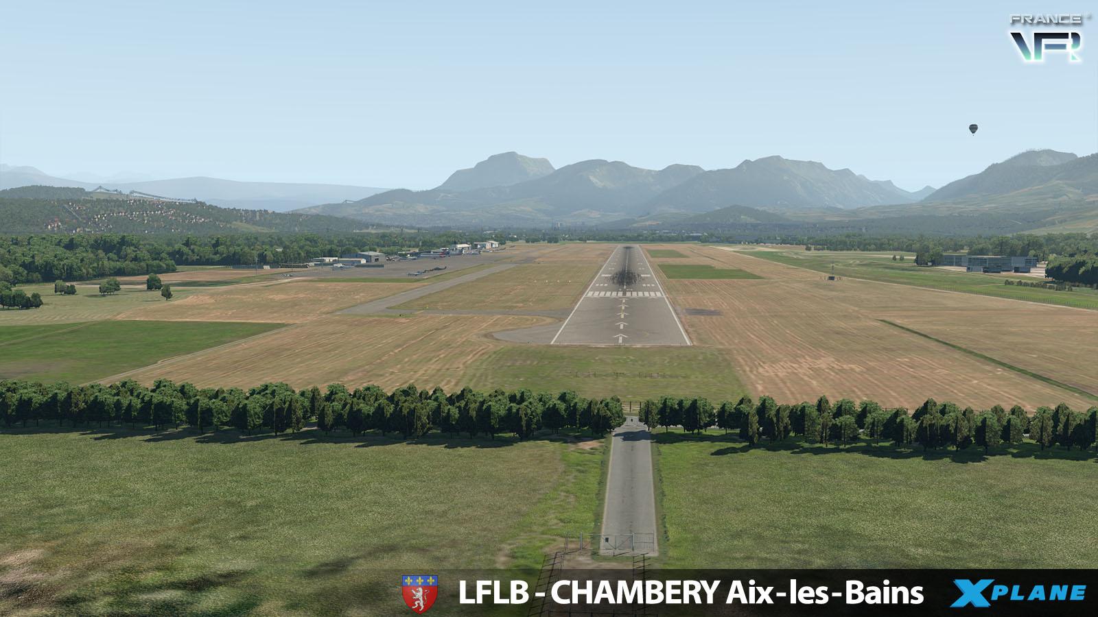 LFLBXP_08