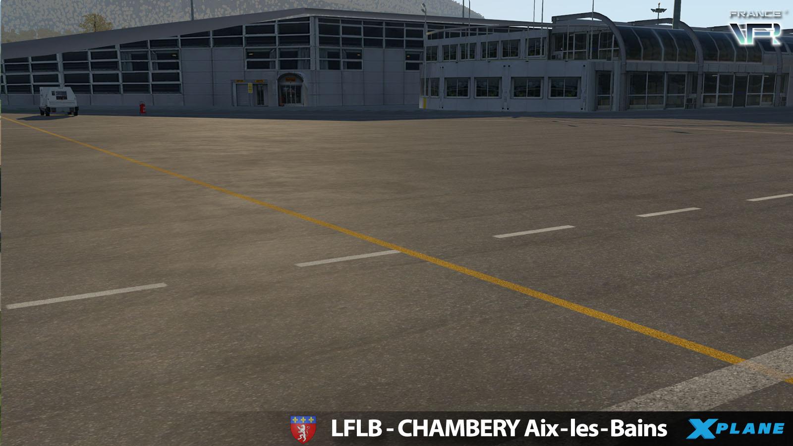 LFLBXP_14