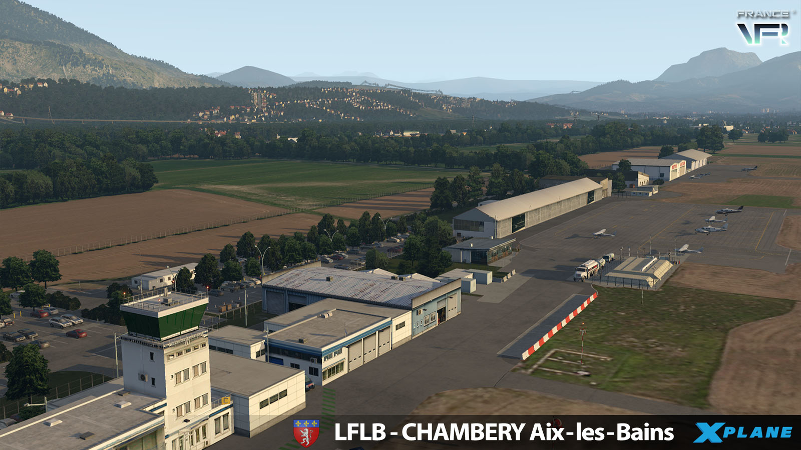 LFLBXP_19