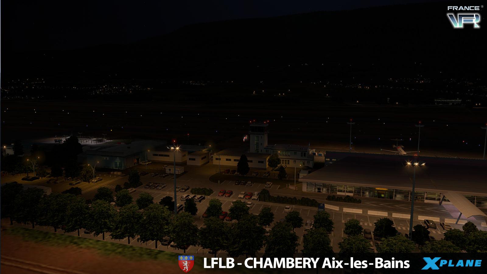 LFLBXP_23