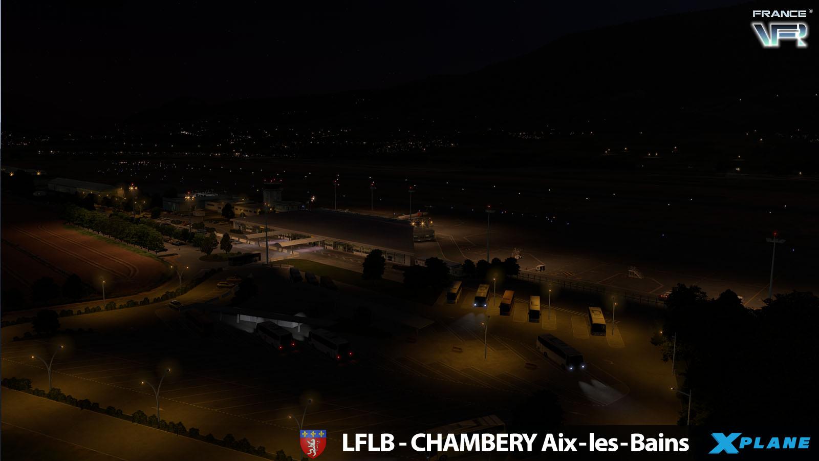 LFLBXP_24