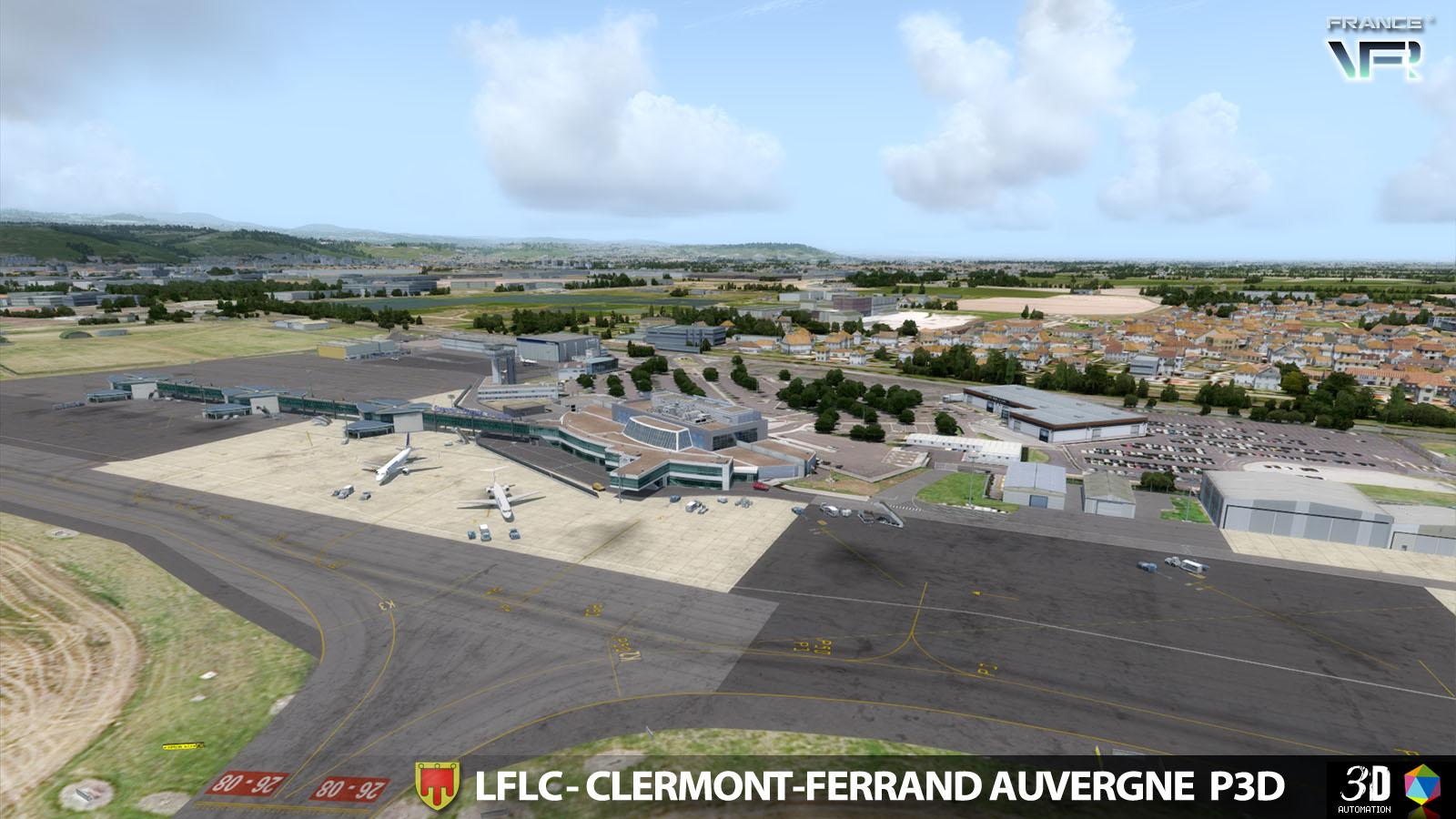 LFLCP3D_03