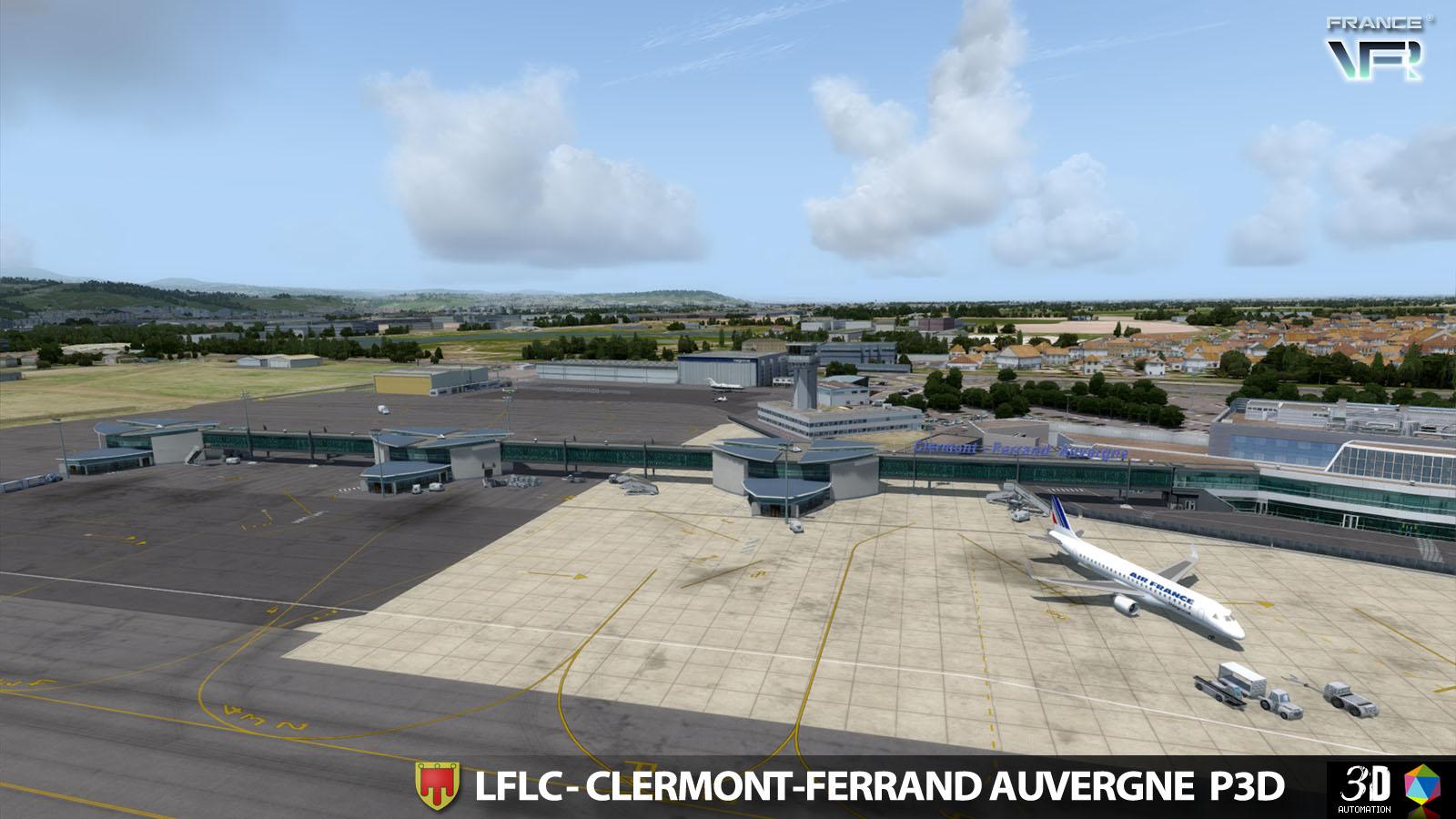 LFLCP3D_05