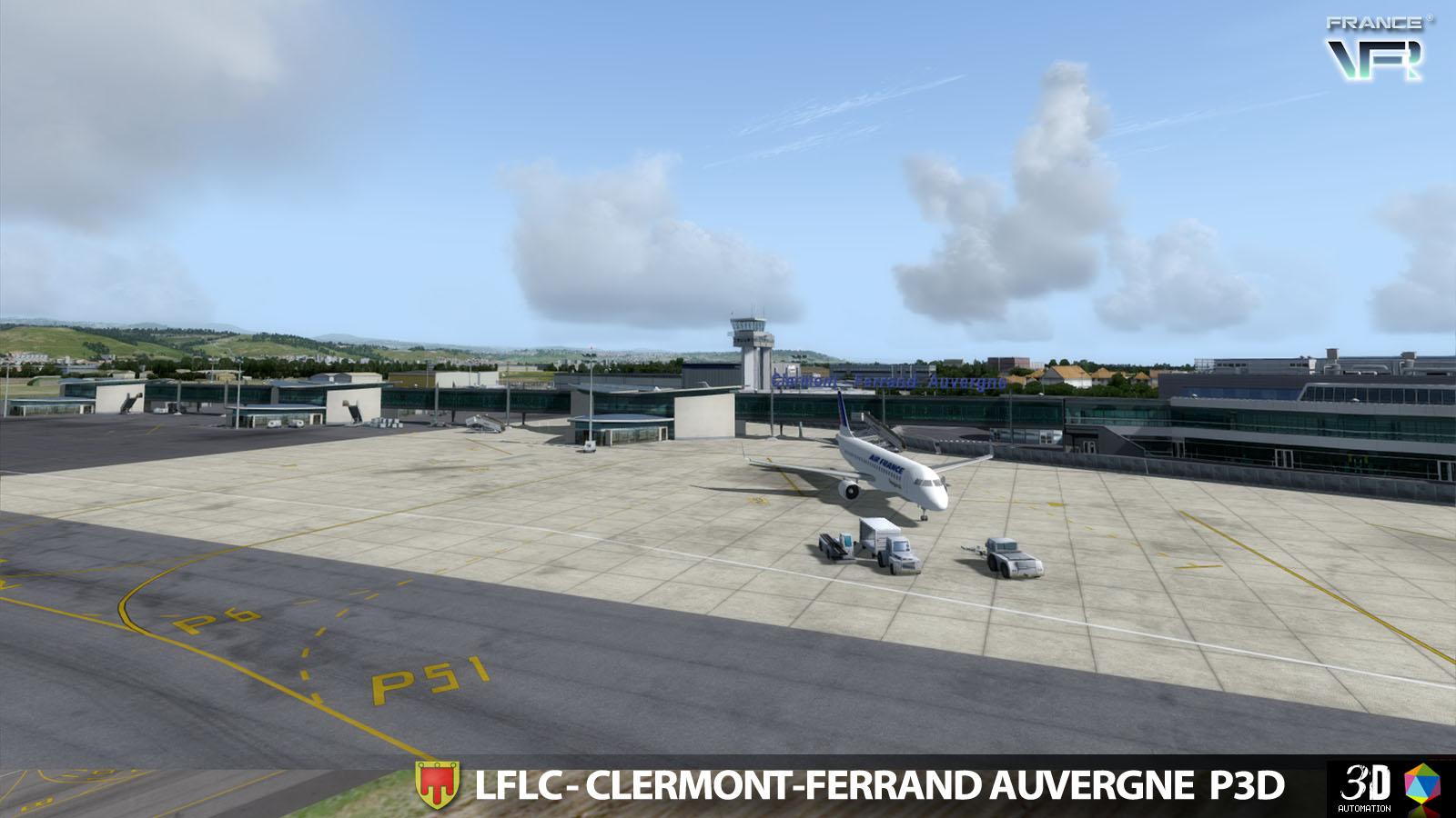 LFLCP3D_06