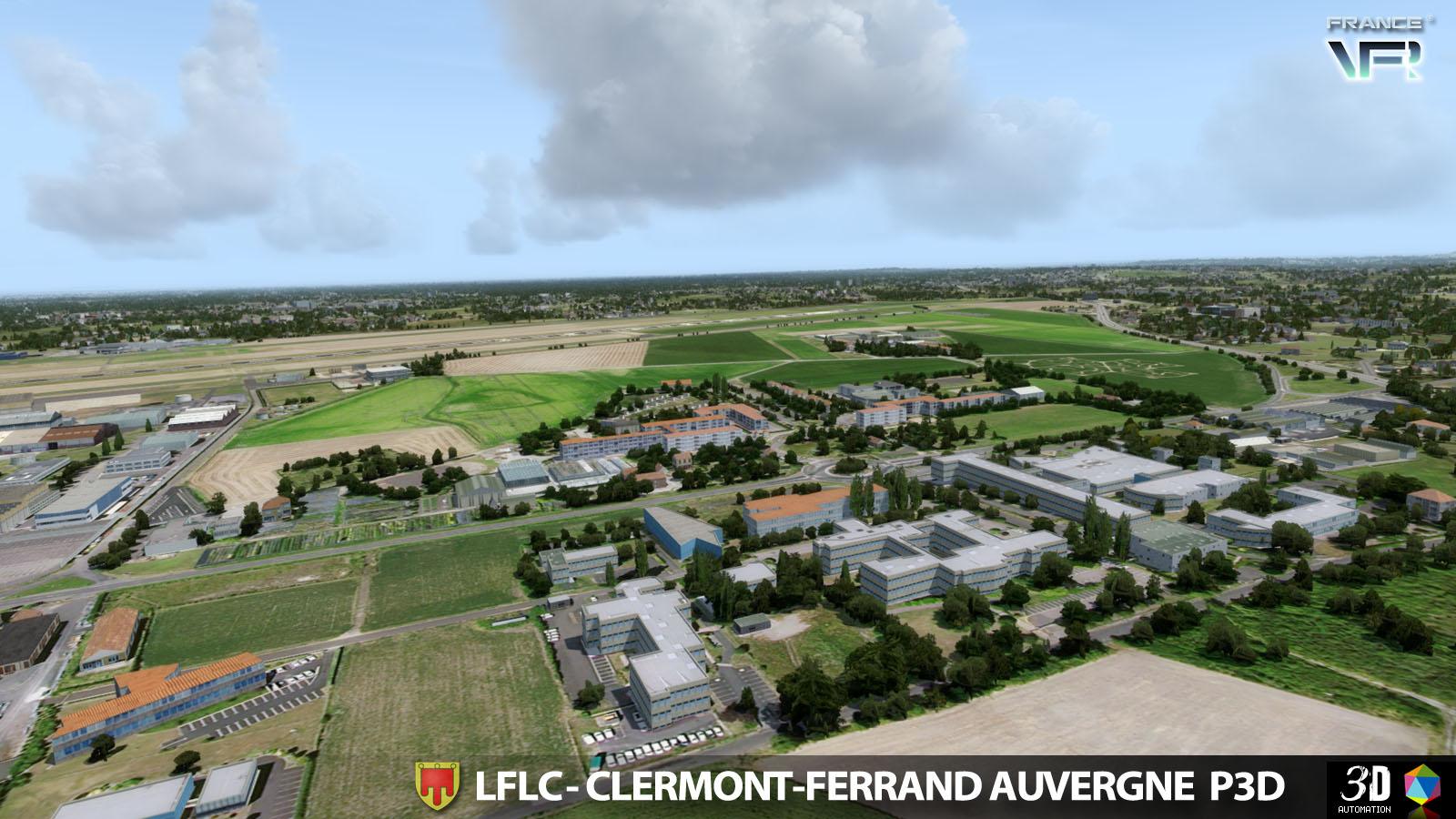 LFLCP3D_07