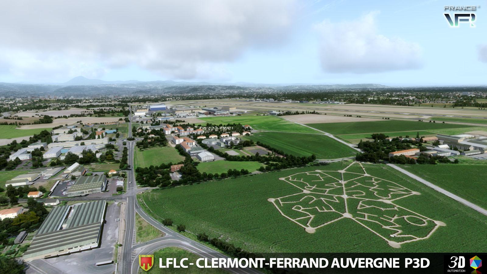 LFLCP3D_08