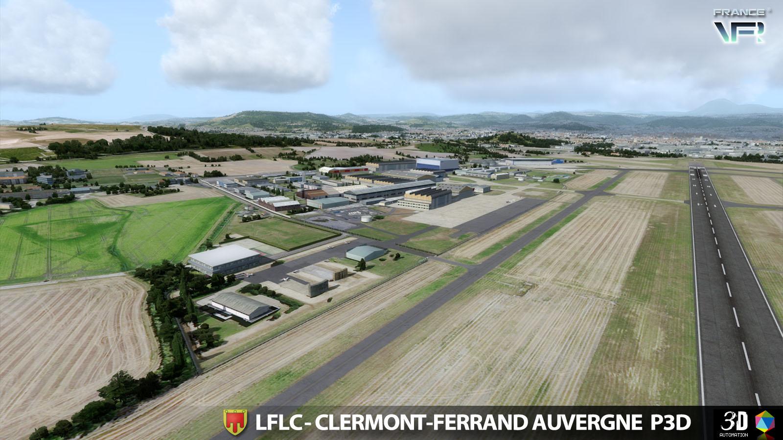 LFLCP3D_11.jpg