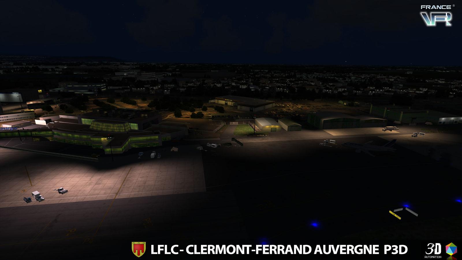 LFLCP3D_13
