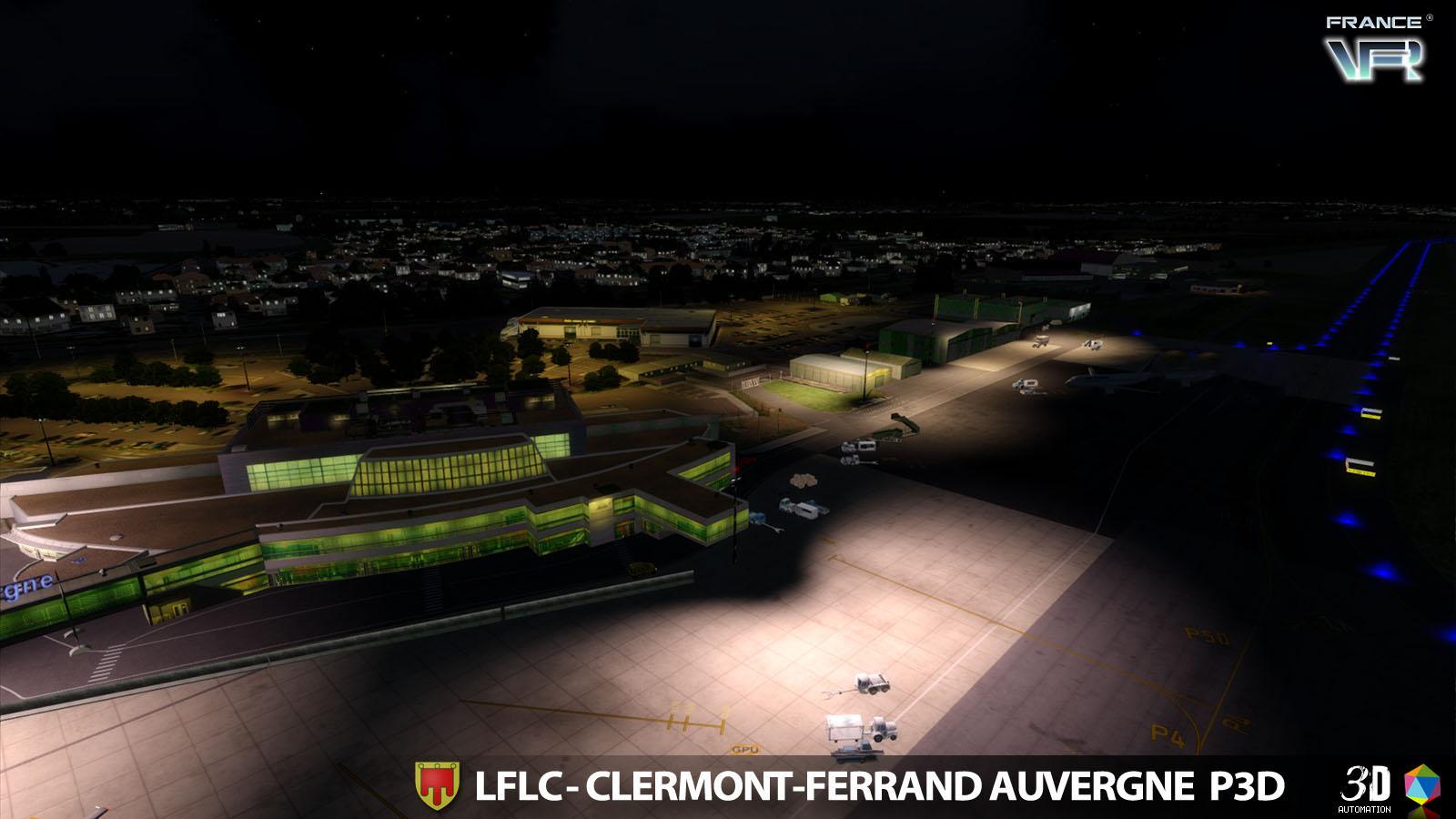 LFLCP3D_14