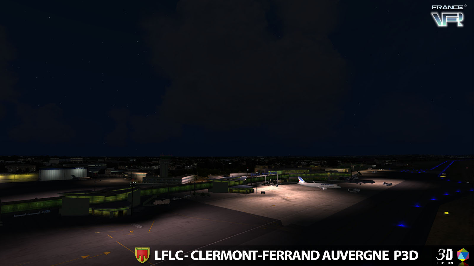 LFLCP3D_15