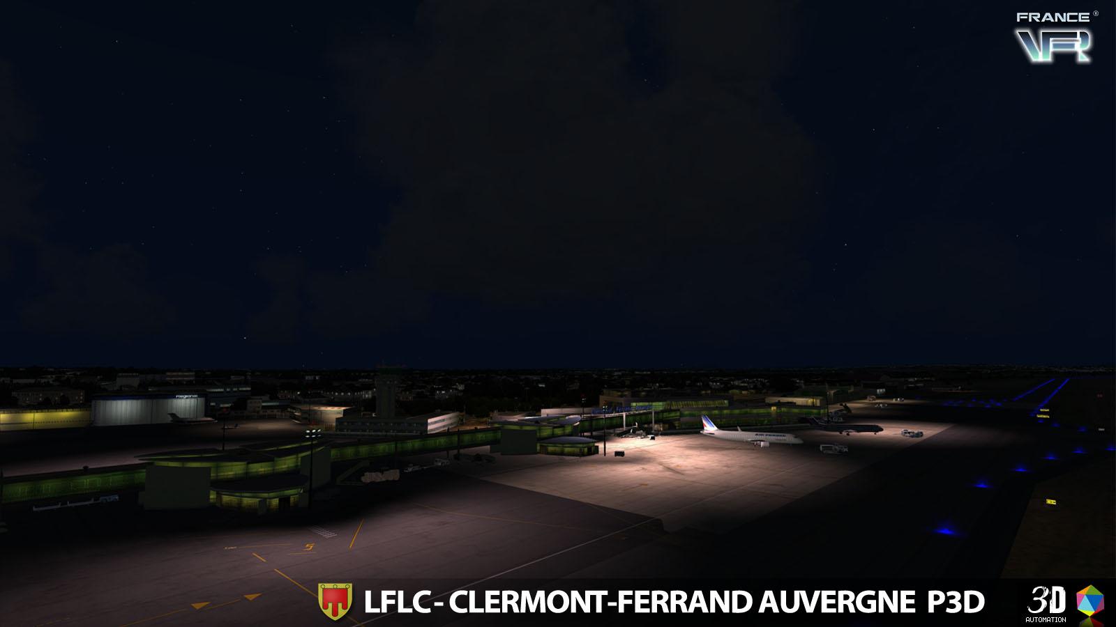 LFLCP3D_15.jpg