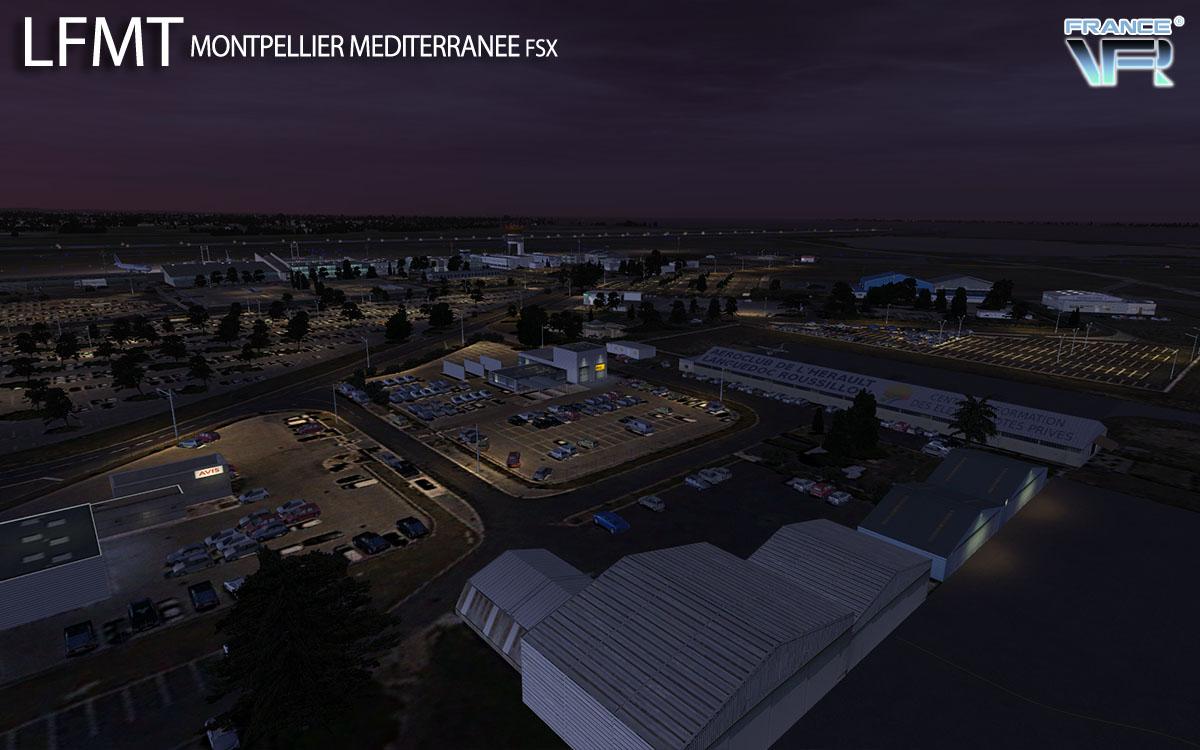 LFMTX_52