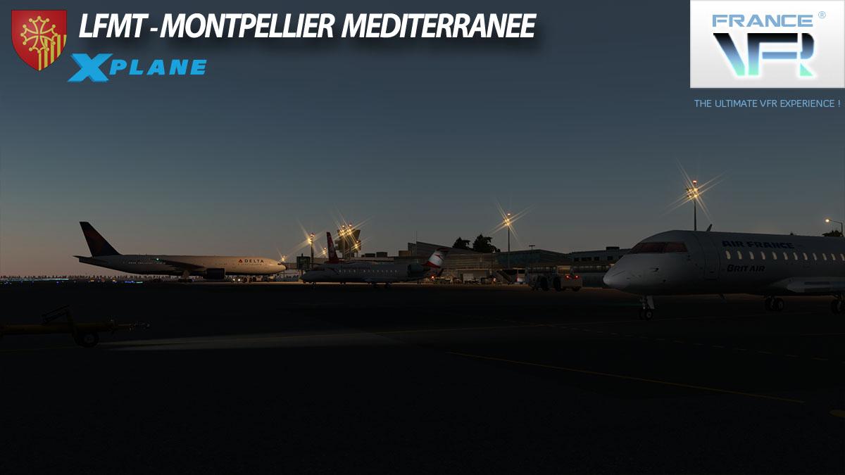 LFMTXP_34