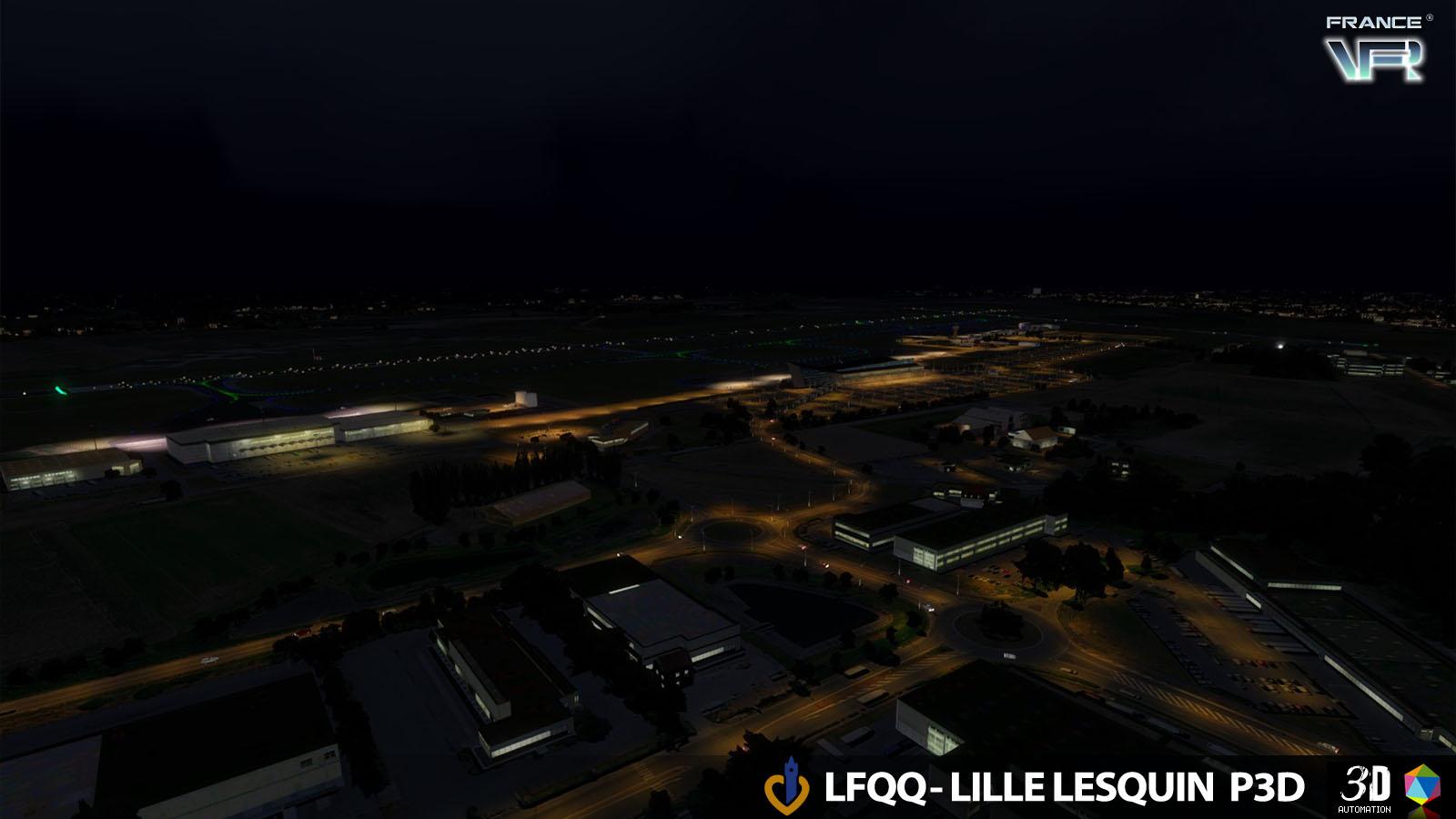 LFQQP3D_10