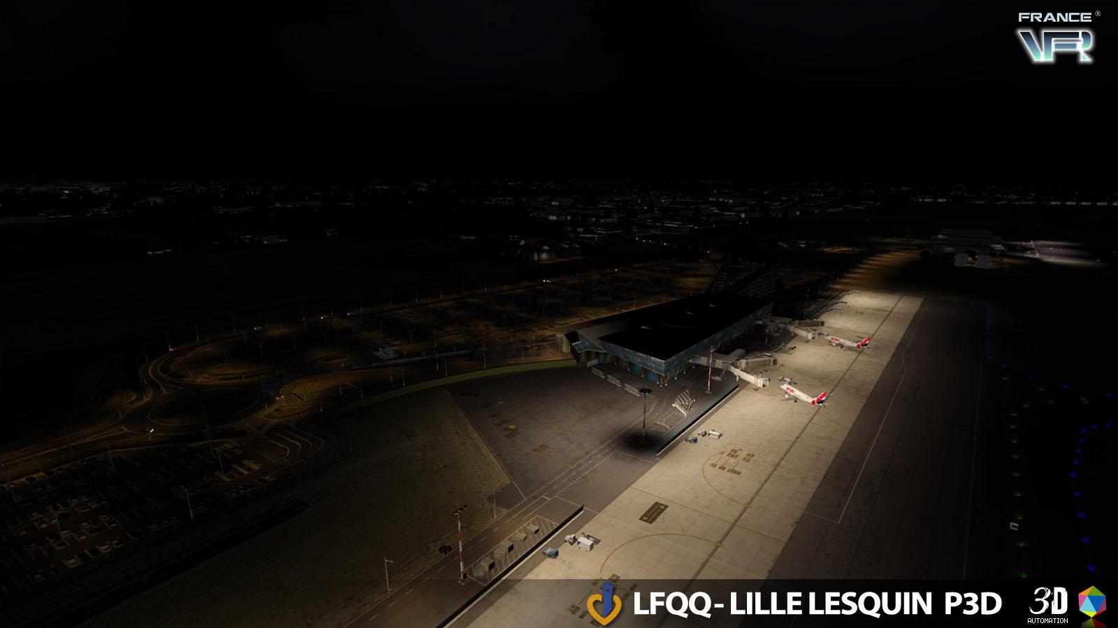 LFQQP3D_12