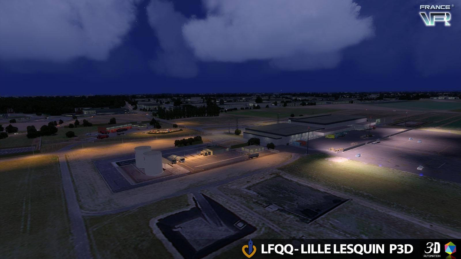 LFQQP3D_14
