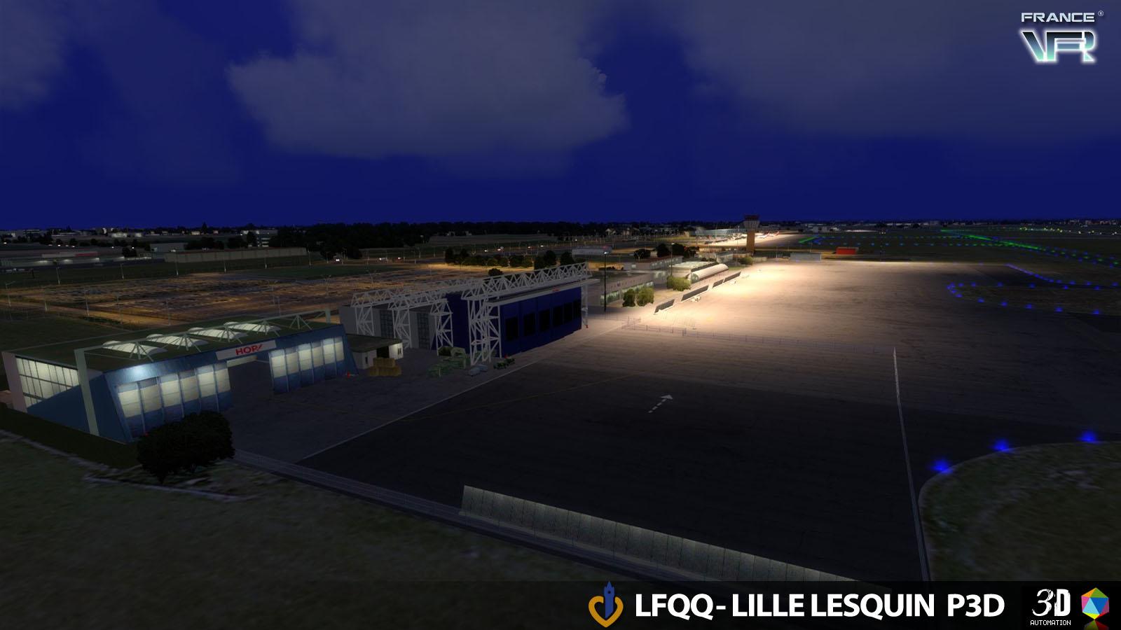 LFQQP3D_15
