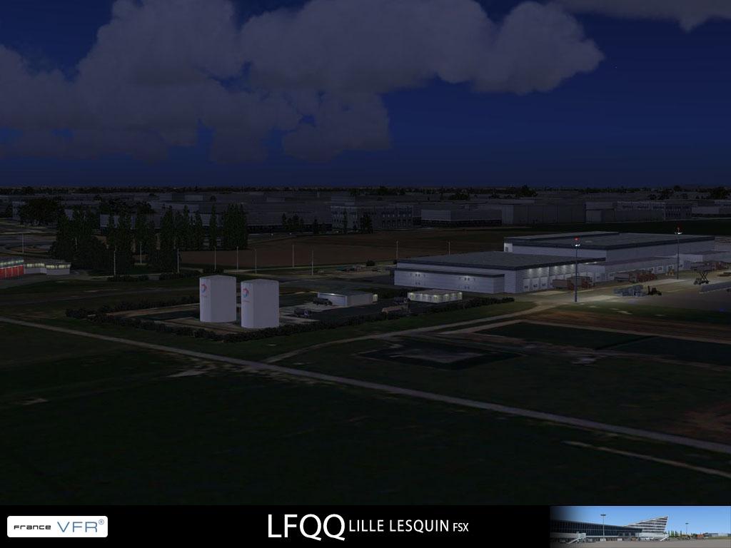 LFQQX_23