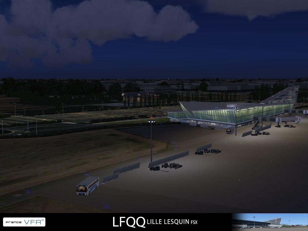 LFQQX_24