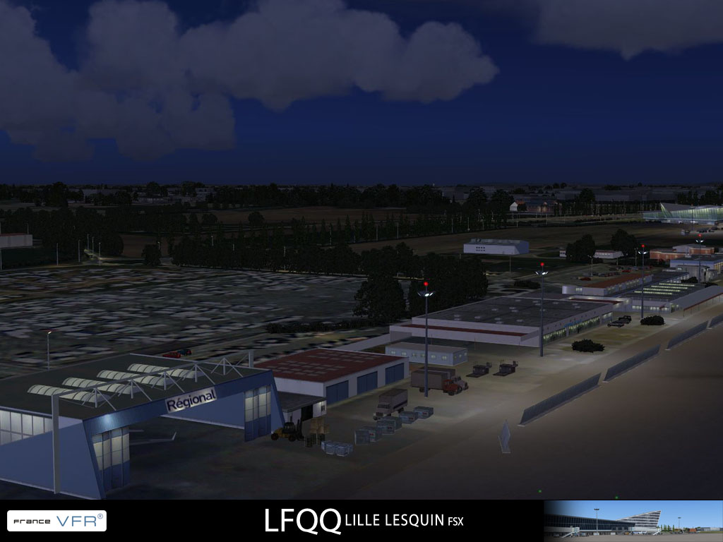 LFQQX_25