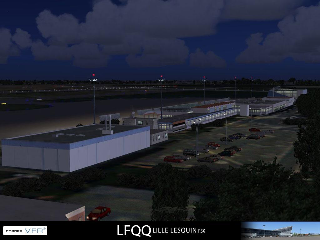 LFQQX_30