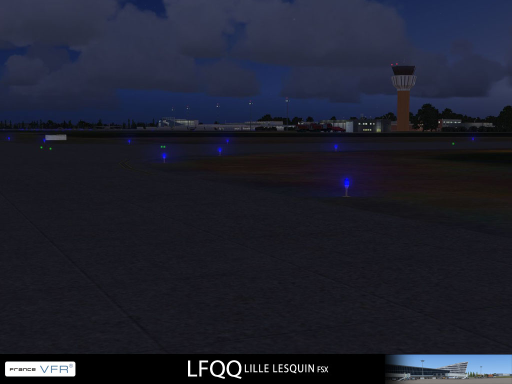 LFQQX_32