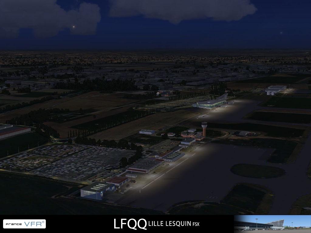LFQQX_33