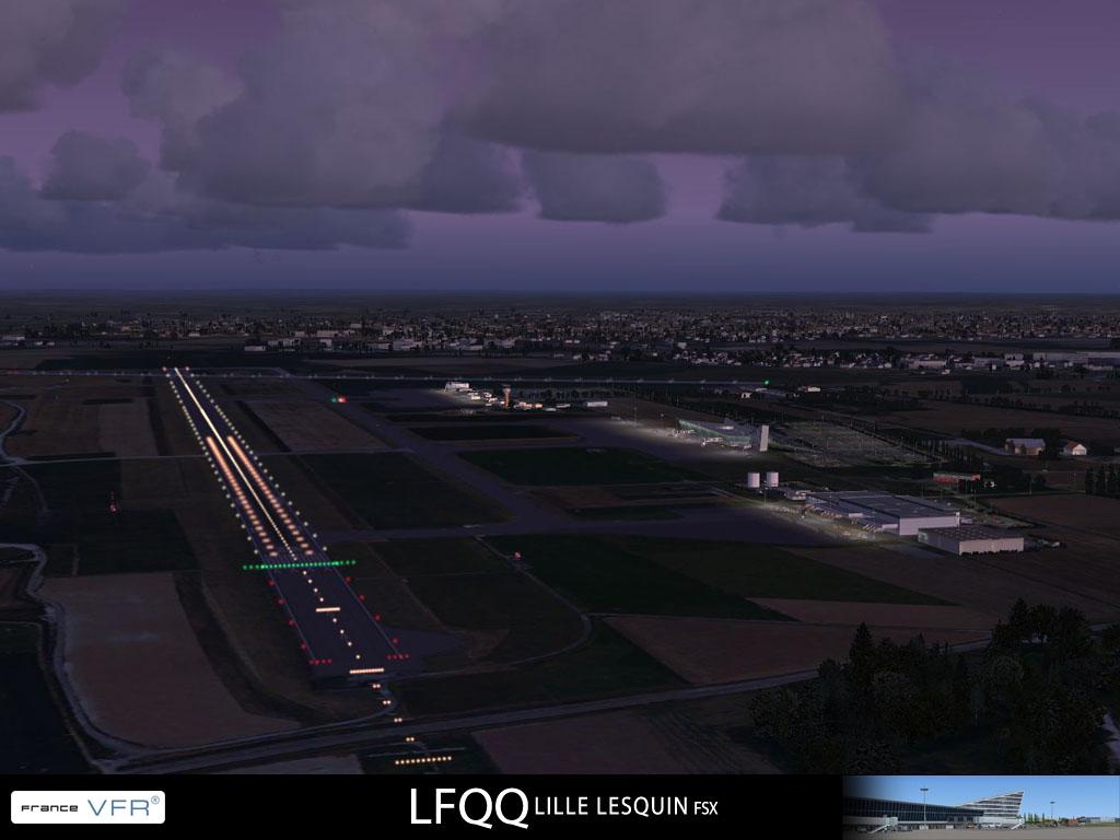 LFQQX_37