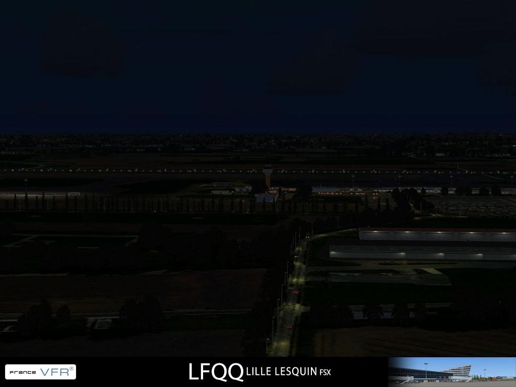 LFQQX_38