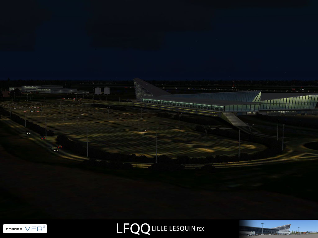LFQQX_39