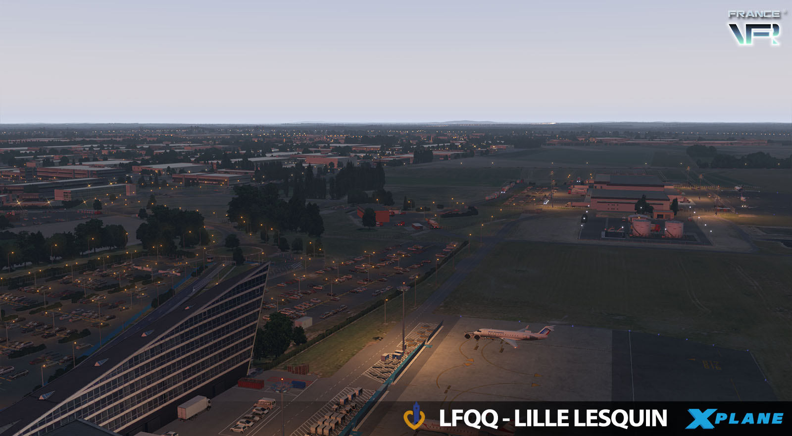 LFQQXP_30
