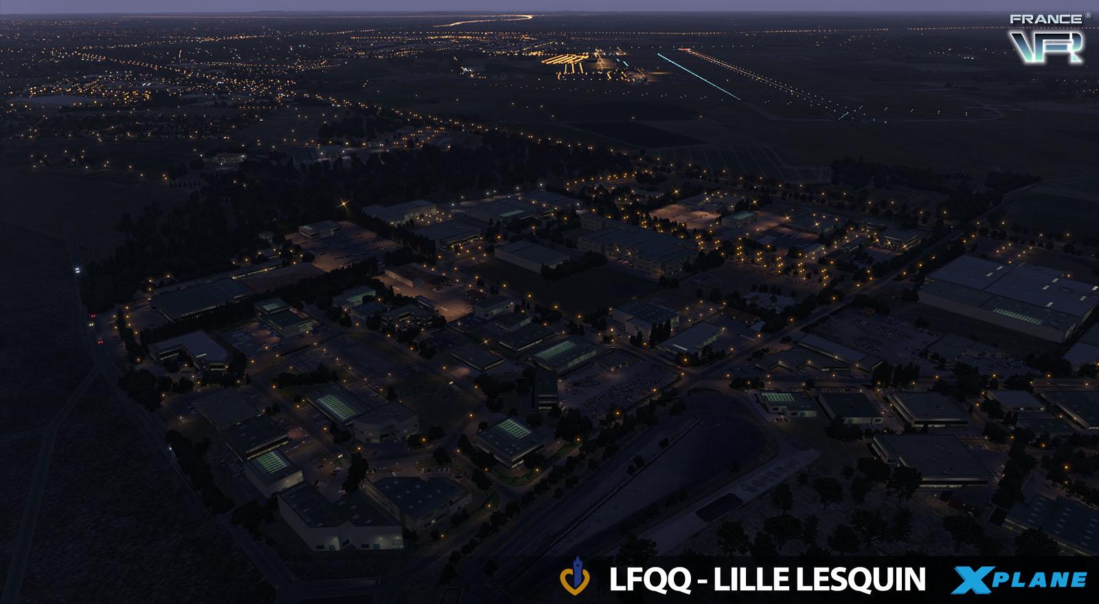 LFQQXP_32