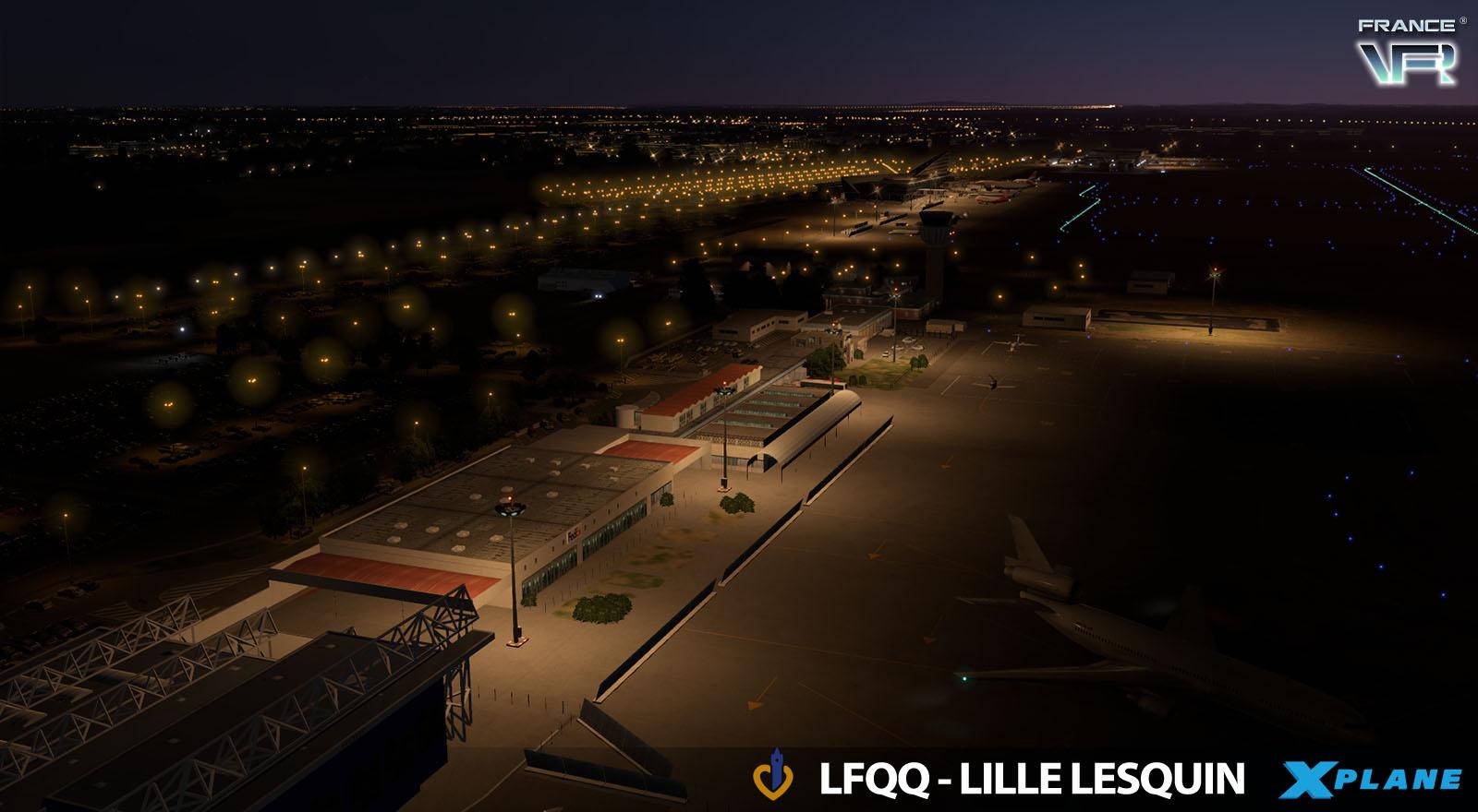 LFQQXP_33