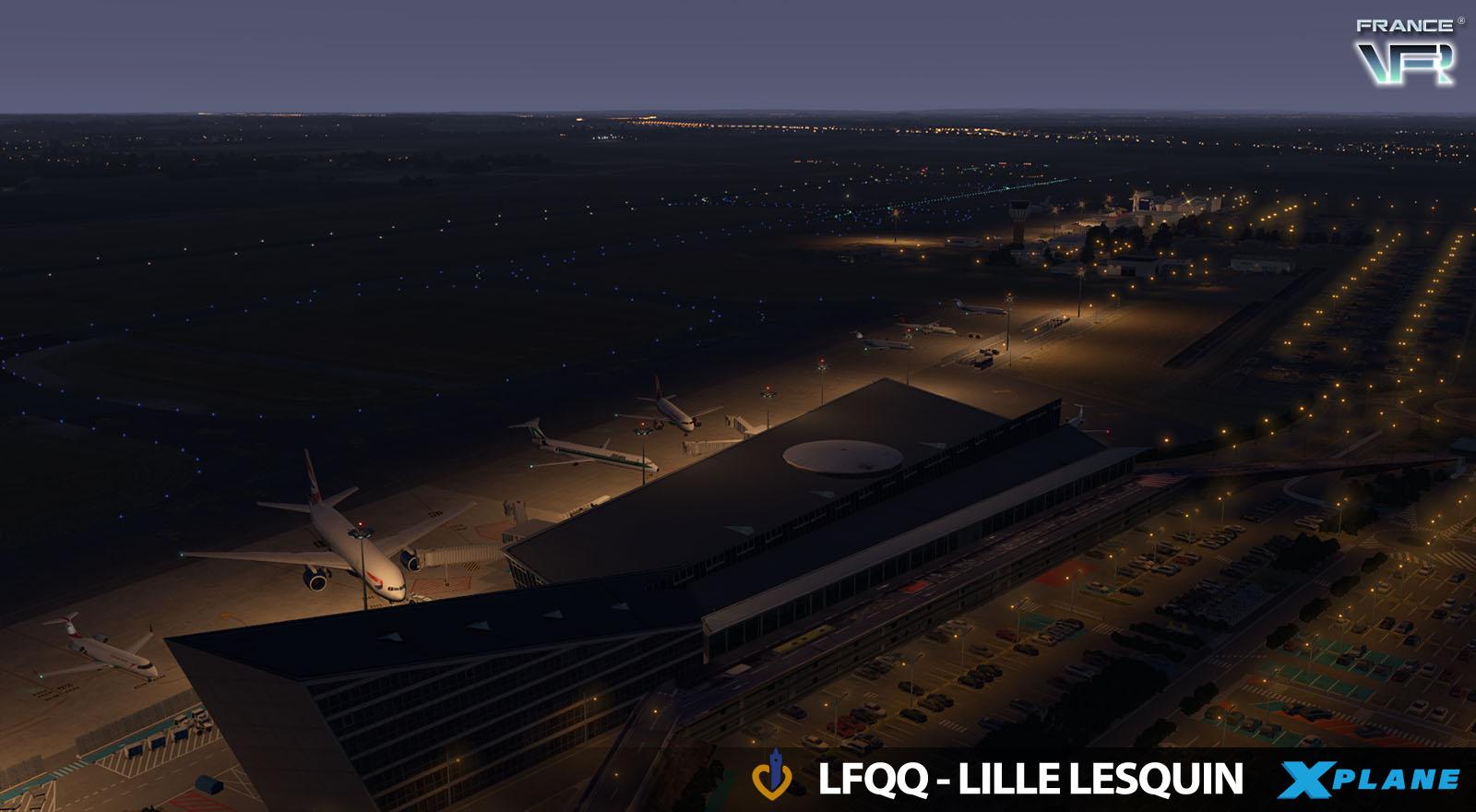 LFQQXP_36