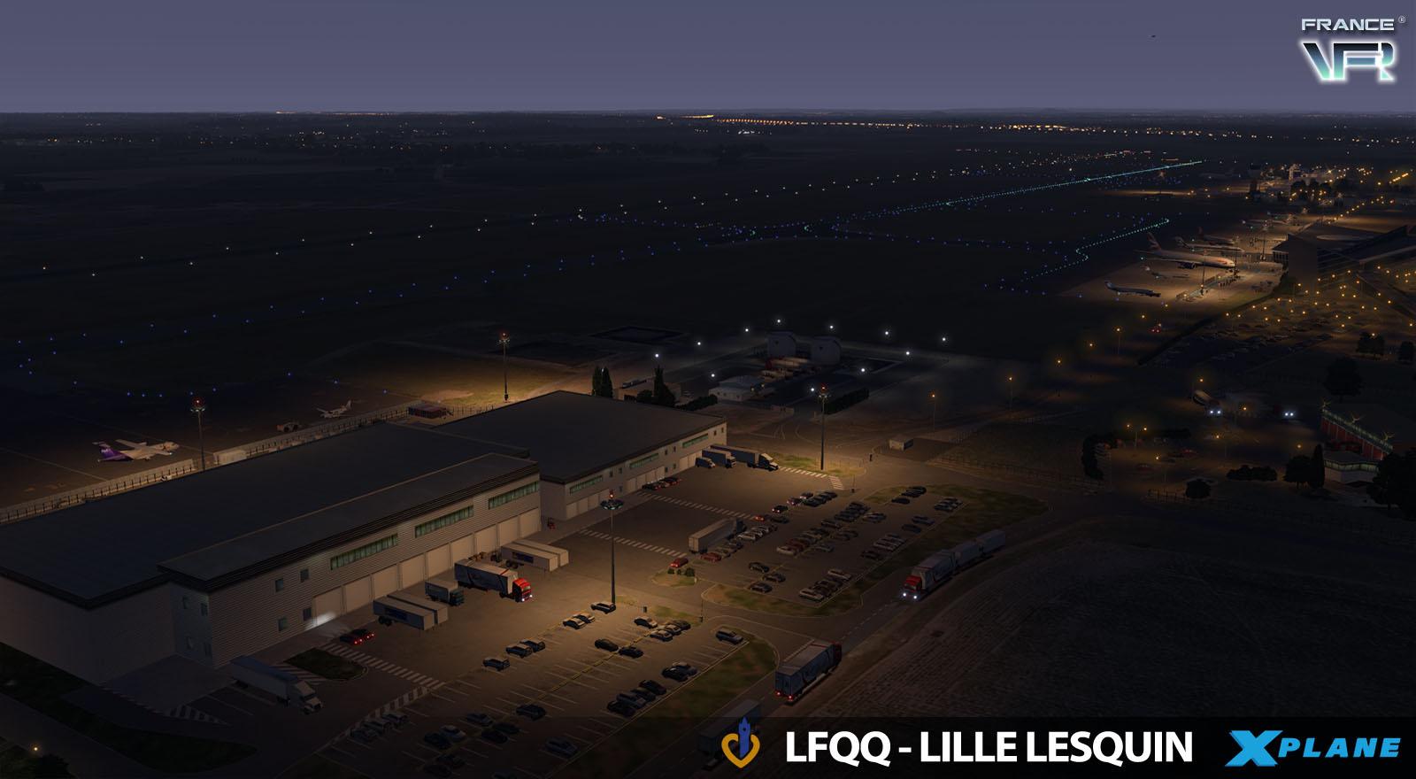 LFQQXP_37