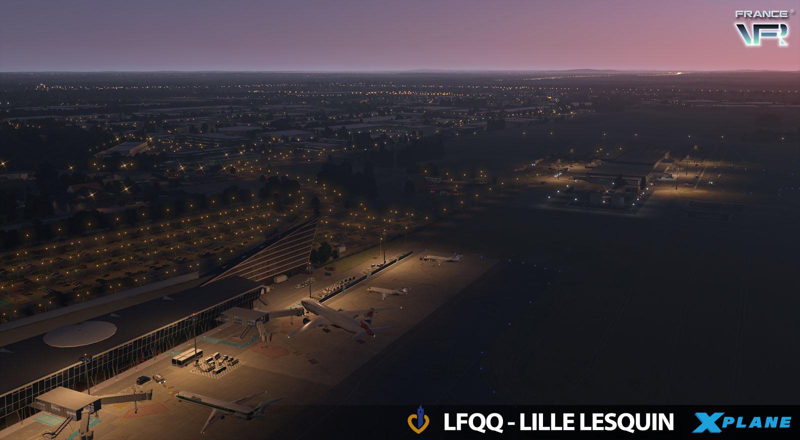 LFQQXP_38