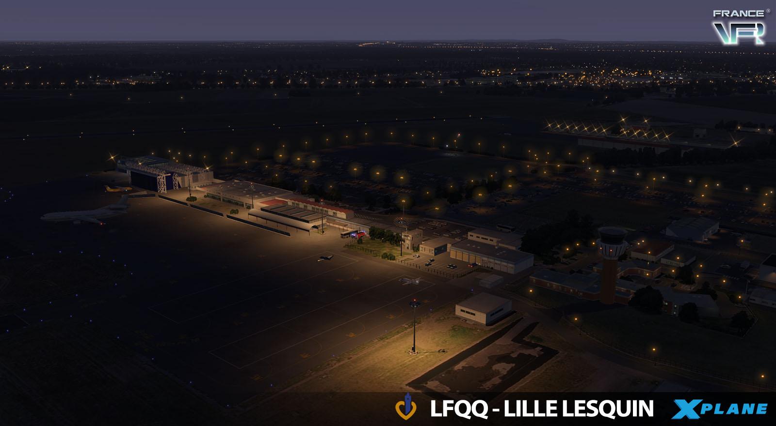 LFQQXP_39