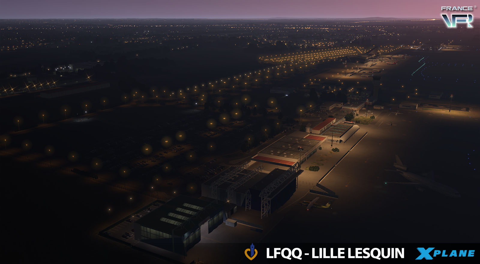 LFQQXP_40