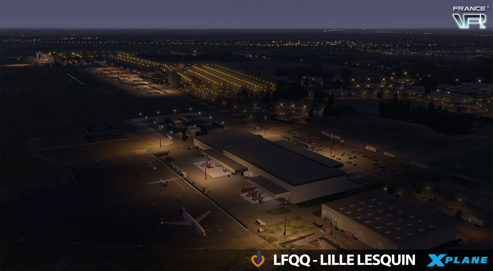 LFQQXP_41