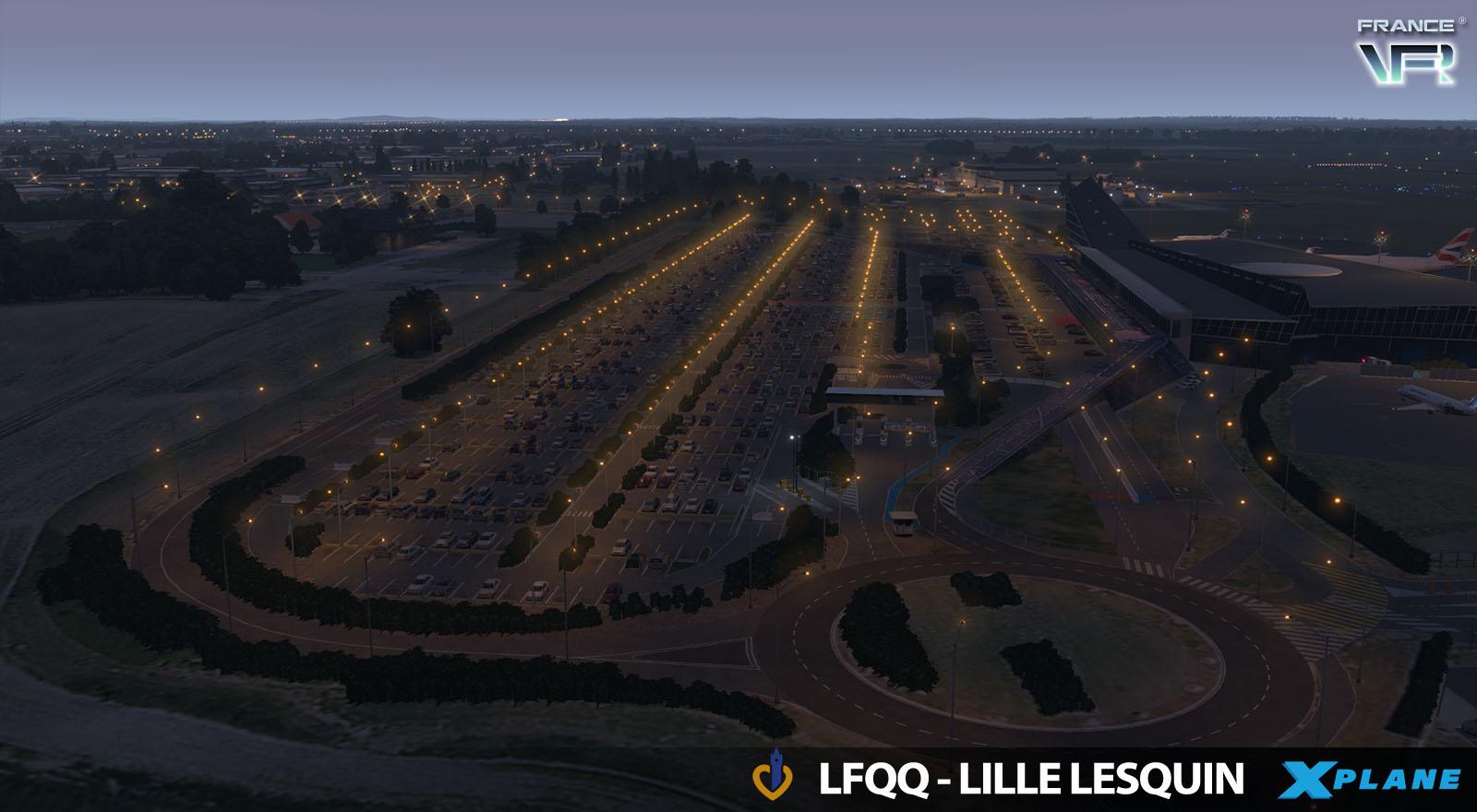 LFQQXP_42