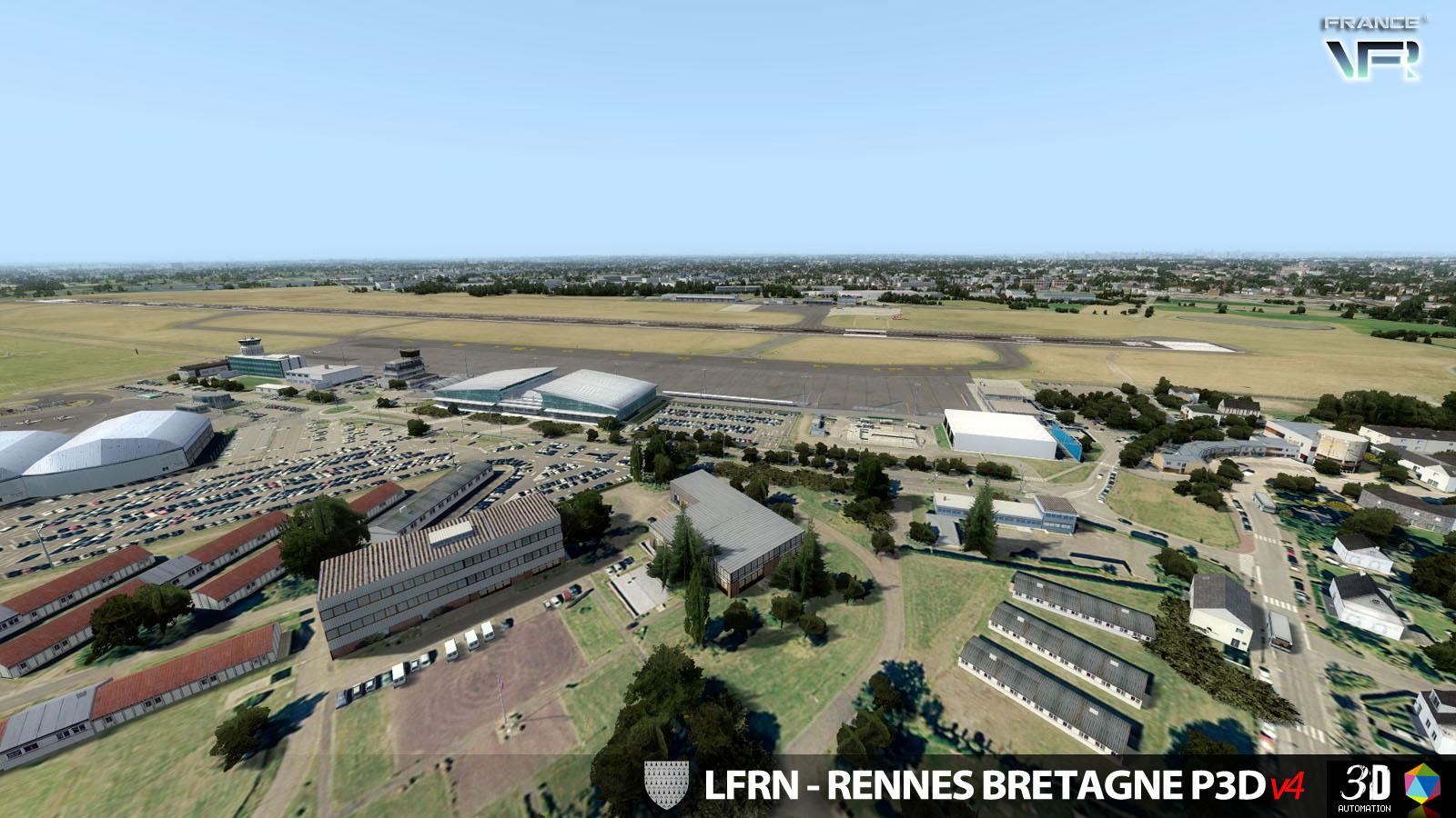 LFRNP3D_09